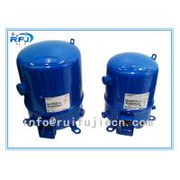 China Maneurop Refrigeration Model MTZ22 - 5VI 1 Phase Piston Reciprocating Compressor on sale