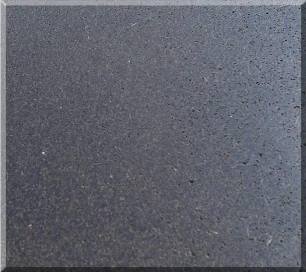 Bluestone Tile Flooring Images