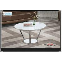 China 1508,Temperate glass table,living room furniture wholesale