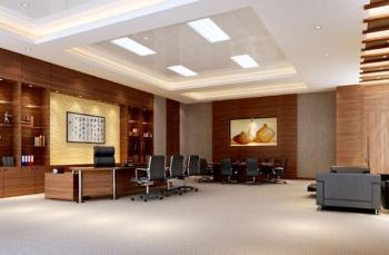 Guangzhou pengcheng Cosmetology firm