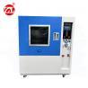 China IP X5 X6 Water Jet / Proof Environmental Test Chamber , Splash Water Test Chamber wholesale