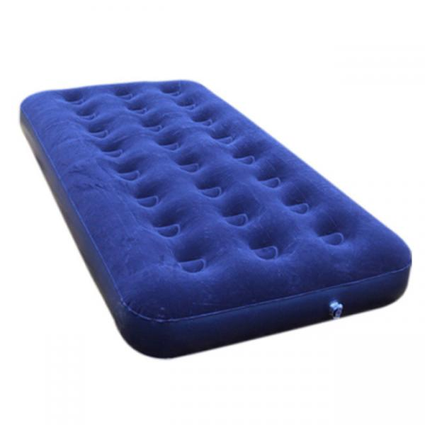 portable air bed images