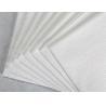 China Small dot spunlace nonwoven fabric wholesale