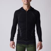 China Sports coat,  sports suit in gym,  outdoor clothing,  fashion coat,   XLSC001,  casual coat,   Man sportswear. wholesale
