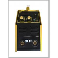 China High Efficiency Portable ARC Welding Machine Multi Function CKD Service wholesale