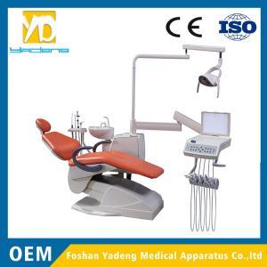 China dental chair unit wholesale wholesale