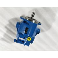 China PVB5 PVB6 Eaton Vickers Variable Displacement Axial Piston Pump High Performance on sale