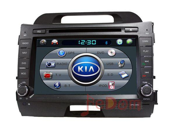 how to change the cd player in nissan pulsar b17