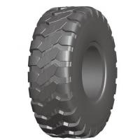 China 10.00-20 Industry Off The Road Tire Cut Resistance Off Road Truck Tires wholesale
