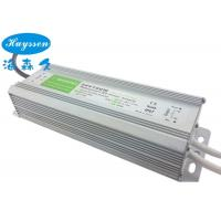 China AC to DC Waterproof Power Supply wholesale