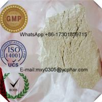 China Algestone acetophenide 24356-94-3 Hot Sale Phar  Powder For Human Health wholesale
