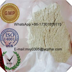 Buy cheap Algestone acetophenide 24356-94-3 Hot Sale Phar  Powder For Human Health from wholesalers