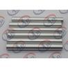 China Lathe Turning Metal Machined Parts Small Anodizing Aluminum Bushing For Stroller wholesale