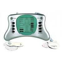 China Low Frequency Acupuncture, Massage Transcutaneous Electrical Nerve Stimulation Tens on sale