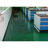 China Maydos 2mm Phenolic Resin Anti-Corrosion Epoxy Floor Paint wholesale