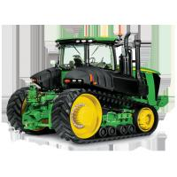 """China TF30""""xP2x51JD Ag Rubber Tracks For John Deere Tractors 9RT  In Advanced Rubber Formula With Jointless Structure wholesale"""