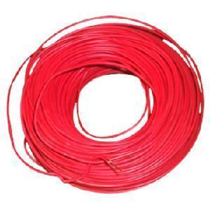China Copper Core Building Wire wholesale