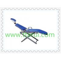 China Portable Dental Chair TRC301 wholesale