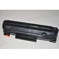 China Compatible HP CE285A Black Toner Cartridge For HP 1212 1100 1130 1210 wholesale