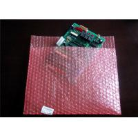 """China Self Adhesive Seal Esd Bubble Mailing Bags Air Bubble Pouch 12.5"""" X 19"""" #6 wholesale"""