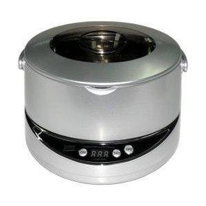 China XO-100D Ultrasonic Cleaner wholesale
