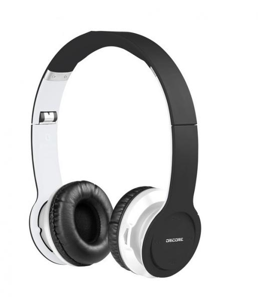 how to connect headphones to a computer images. Black Bedroom Furniture Sets. Home Design Ideas