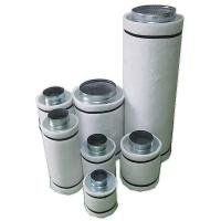 China Plant Grow Room HEPA Air Filter on sale