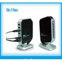 China Networking Server For USB Devices on sale