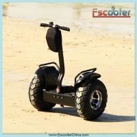 China Off road mini cheap golf cart for sale wholesale