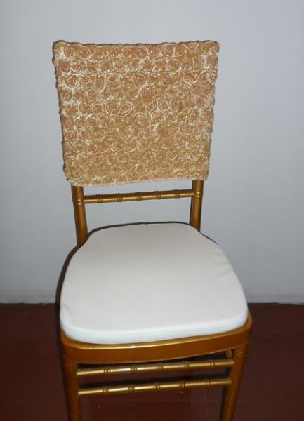 Portable Dental Chair For Sale ... chair pictures for their art chair products for sale 1 20 art chair