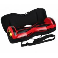 China EVA Smart Electric Scooter Parts Balance Scooter Bags For Mobility Scooters wholesale