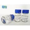 China Light Yellow PCB Chemical DMOT AKOS Electronic Material Intermediates wholesale