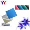China Kinyo self adhesive blanket good at printing form sheet invoice 0.95mm wholesale