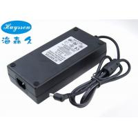 China AC / DC RGB LED Power Supply 150 Watt For Laptop / Notebook wholesale