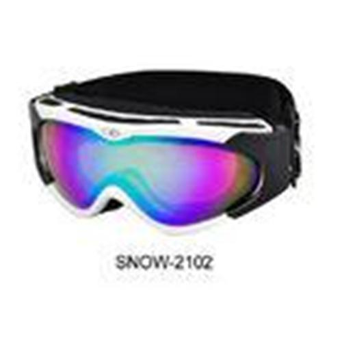 snow goggles for sale  snow boarding