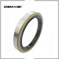 China Auto Parts Ta Type  41*53*7 Oil Seal For TOYOTA OEM  90311-41123 wholesale