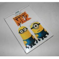 China Despicable Me 2,baby movies,Cheaper children Disney DVD,Kids DVD, wholesale Kids DVD Movies,Cheaper Kids DVD wholesale
