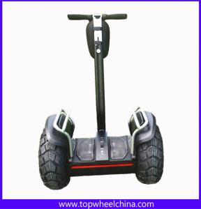 China Topwheel factory segway 2 wheel smart self balancing electric scooter Eswing wholesale