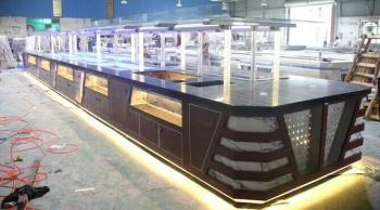 Guangzhou Surpastar Kitchenware Manufacturing Co.,Ltd