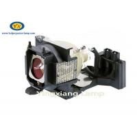 China 220V 200W 5J.J2C01.001 Benq Projector Lamp For MP611C / MP620C  Projector on sale
