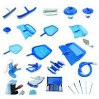 China Swimming Pool Accessories wholesale