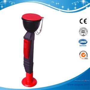 China SH755K11-Deck/bench mounted eye wash,brass on sale