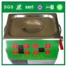 China engine block ultrasonic cleaning machine wholesale