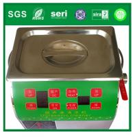 China ultrasonic cleaner price wholesale