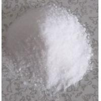 China CAS 9004-34-6 Cellulose microcrystalline  used as a texturizer, an anti-caking agent, a fat substitute, an emulsifier wholesale