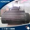 China 15のmmの厚さ良質ベルトのエレベーターの滑車のスライドのゴム製ラギング wholesale