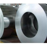China HDGI Hot Dipped Galvanized Steel Coils / Plate Bright Annealed  for Commercial use wholesale