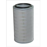 China Heavy Duty Air Filters Element ISO For Toyota Nissan , Original Cummins AF25270 wholesale
