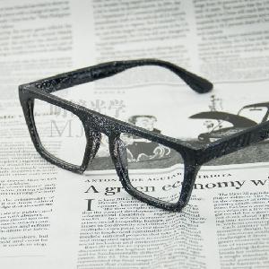 optical eyewear  jewelry, eyewear