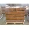 China Magnesite Brick wholesale
